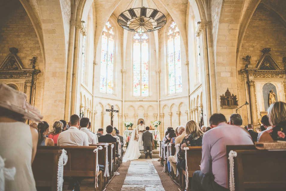 Loire-valley-wedding-photographerLoire-valley-wedding-photographerLoire-valley-wedding-photographerLoire-valley-wedding-photographer