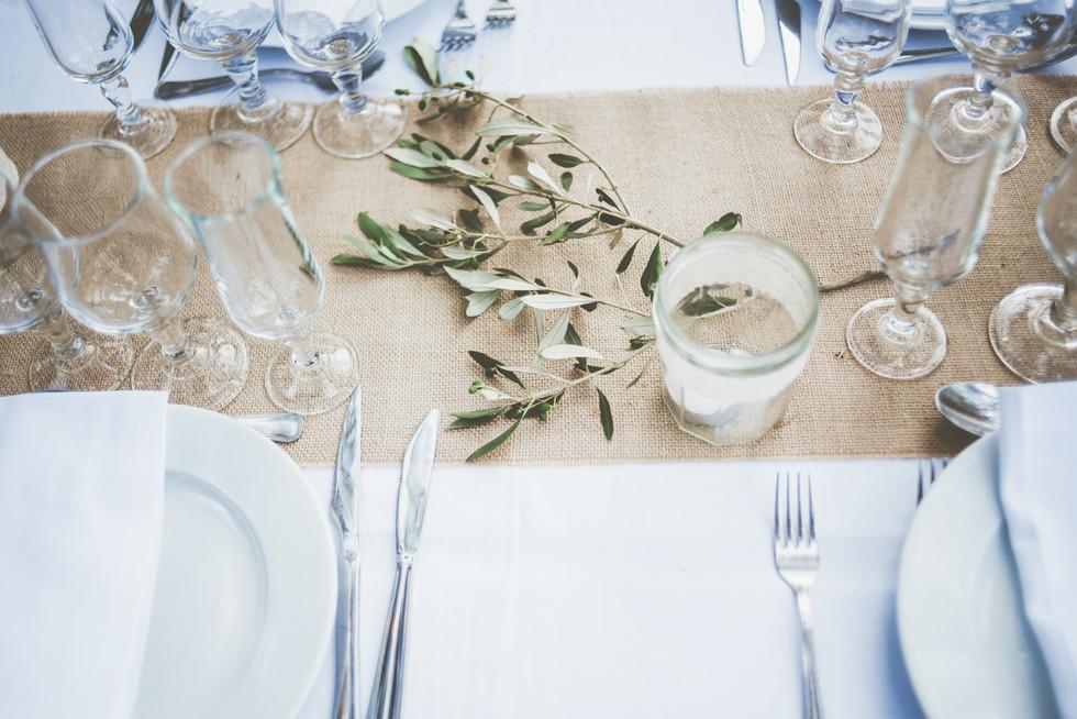 Provence-wedding-photographerProvence-wedding-photographerProvence-wedding-photographer