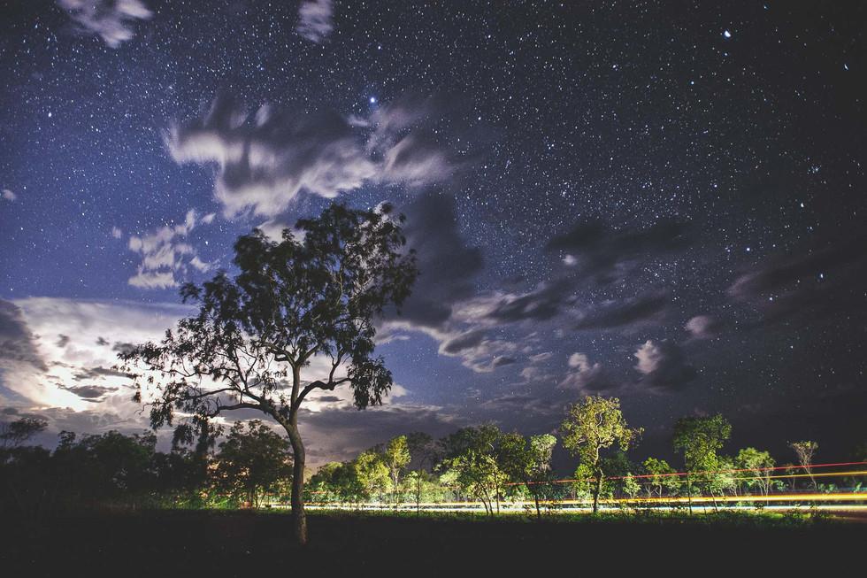 photo-paysage-austalie