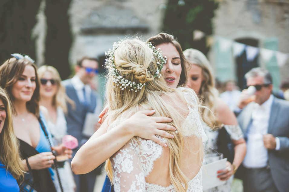 Loire-valley-wedding-photographer