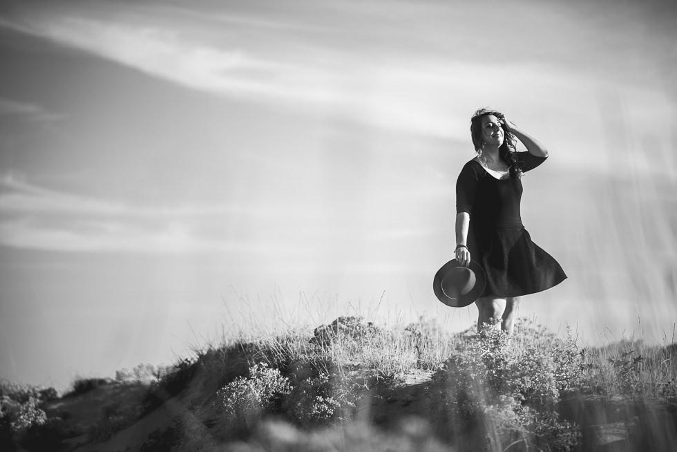 photographe-perpignan-portrait
