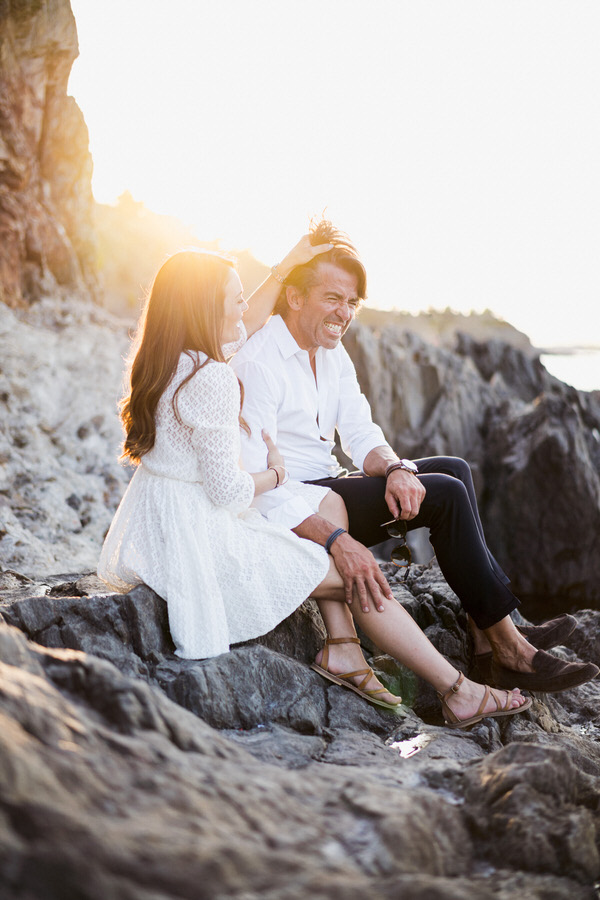 Photographe-couple-perpignan