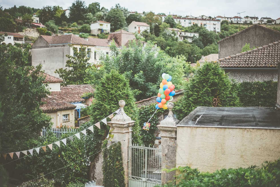 Loire-valley-wedding-photographerLoire-valley-wedding-photographerLoire-valley-wedding-photographerLoire-valley-wedding-photographerLoire-valley-wedding-photographer