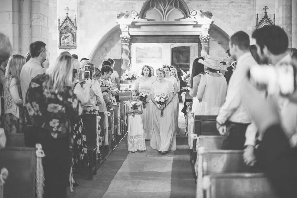 Loire-valley-wedding-photographerLoire-valley-wedding-photographerLoire-valley-wedding-photographerLoire-valley-wedding-photographer