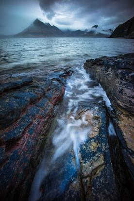 Photo-paysage-ecossePhoto-paysage-ecosse