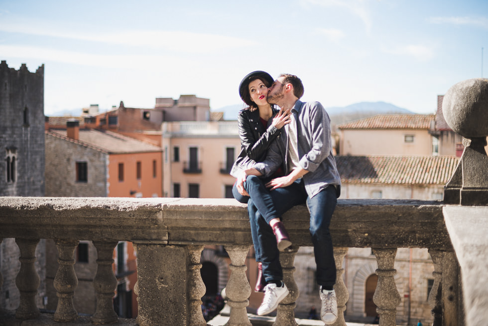 Photo-couple-perpignan