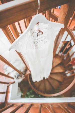 Provence-wedding-photographerProvence-wedding-photographerProvence-wedding-photographerProvence-wedding-photographer