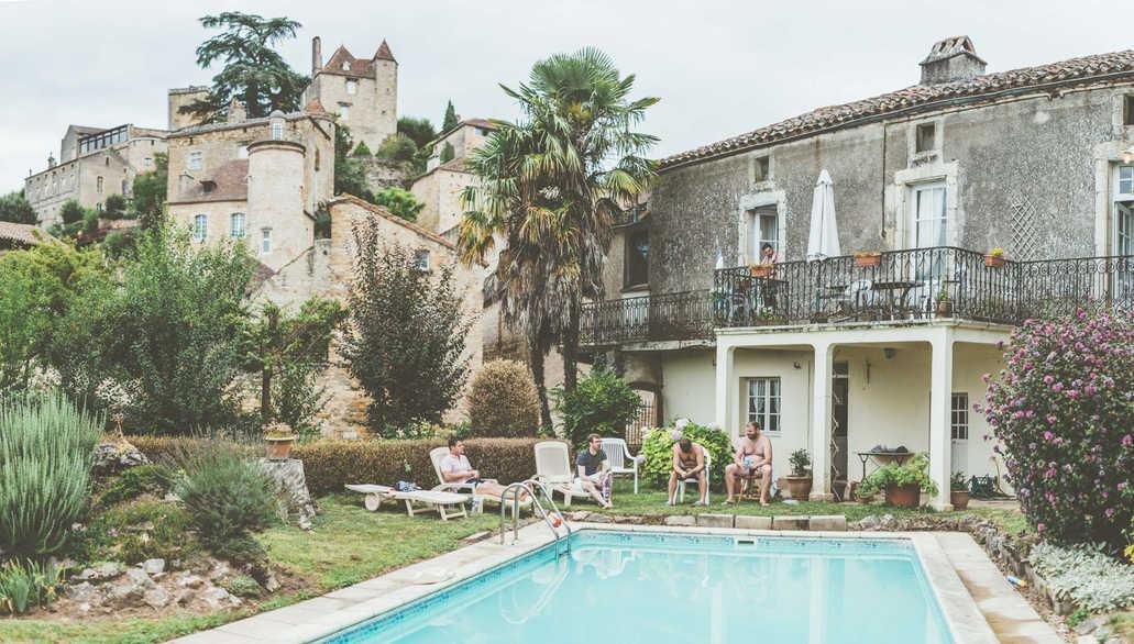 Loire-valley-wedding-photographerLoire-valley-wedding-photographer
