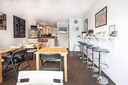 Pony Espresso | Coffee Shop