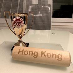 法國芬蘭木柱世界盃-港隊首次參賽勇奪季軍_02.jpg