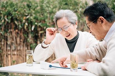 senior-couple-checking-their-blood-press