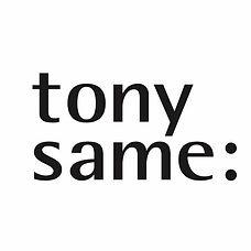 TONY SAME LOGO.jpg