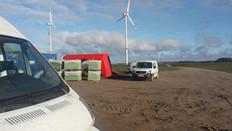 windkraft-ducato-schottland.JPG