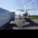 Aircraft Charter Hansatisches Speditionskontor