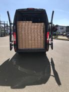 pakete-jumper-voll