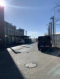 bremen-airport-gat-kurier