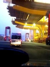 transportretter_bremerhaven.JPG