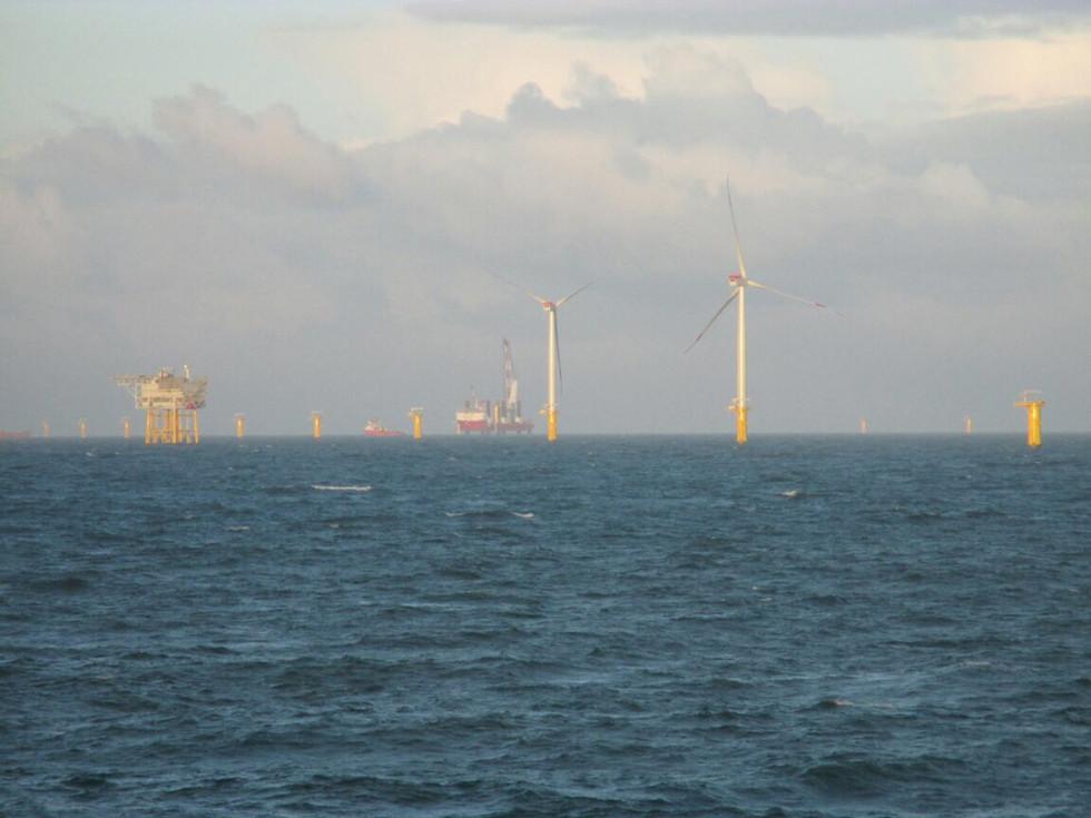 transportretter_offshore.JPG