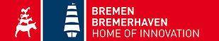 BREMEN-BREMERHAVEN_INNOVATION.jpg