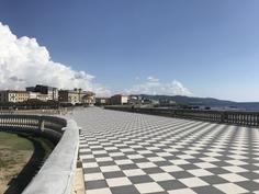 Livorno-schachbrett-pflaster.HEIC