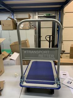 transportagen-lager-speditionskontor