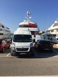 transportretter_yacht.JPG