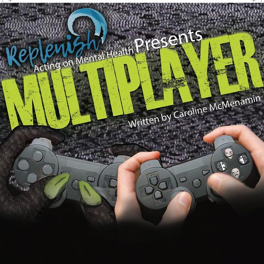 'Multiplayer'