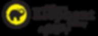 YE_Gift Shop logo.png