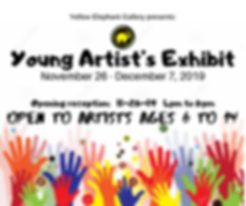Youth Art Exhibit.PNG
