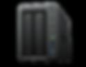 סינולוג'י NAS DS716+