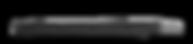 סינולוג'י NAS RS815+/RS815RP+