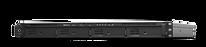 סינולוג'י NAS RX415