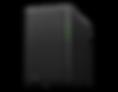 סינולוג'י NAS DS216play