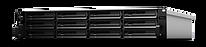 סינולוג'י NAS RX1216sas