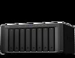 סינולוג'י NAS DS2015xs
