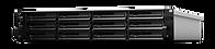 סינולוג'י NAS RS3614xs/RS3614RPxs