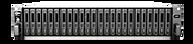 סינולוג'י NAS RS18016xs+