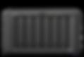 סינולוג'י NAS DS1515+