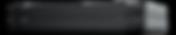 סינולוג'י NAS RC18015xs+