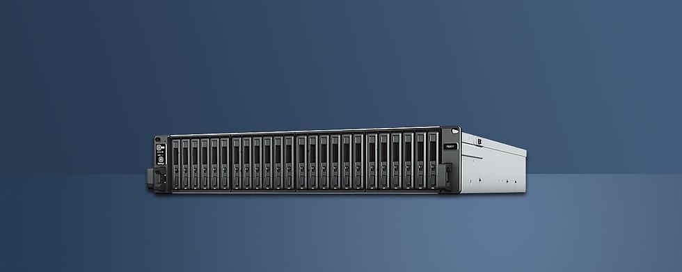 92TB-SSD-Promotion-HomePage - 001.jpg