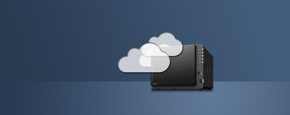 CloudPromotion-HomePage - 002.jpg