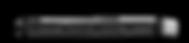 סינולוג'י NAS RS815