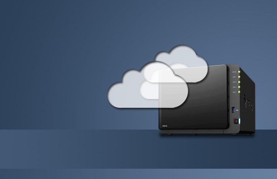 CloudPromotion.jpg