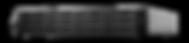 סינולוג'י NAS RS2416+/RS2416RP+