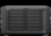 סינולוג'י NAS DS3615xs