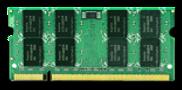 כרטיס זיכרון RAM סינולוג'י Synology RAM