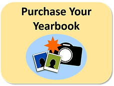 purchase a yearbook.png