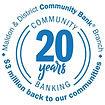 Maldon Community Bank Logo.jpg