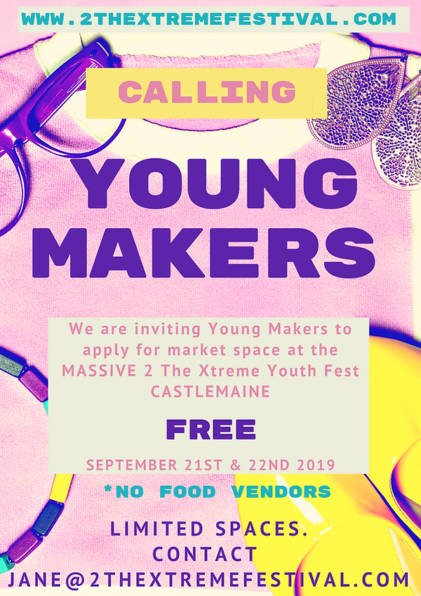Calling young makers.png