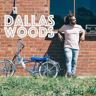 Dallas woods text credit Nellie Haris.jp